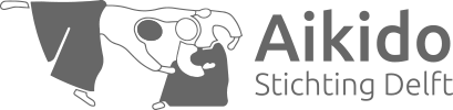 Aikido Stichting Delft
